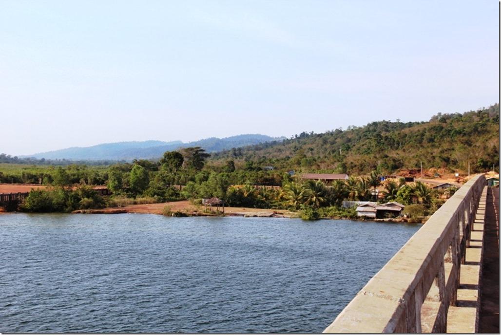 2012_12_31 Cambodia Wilderness (1)