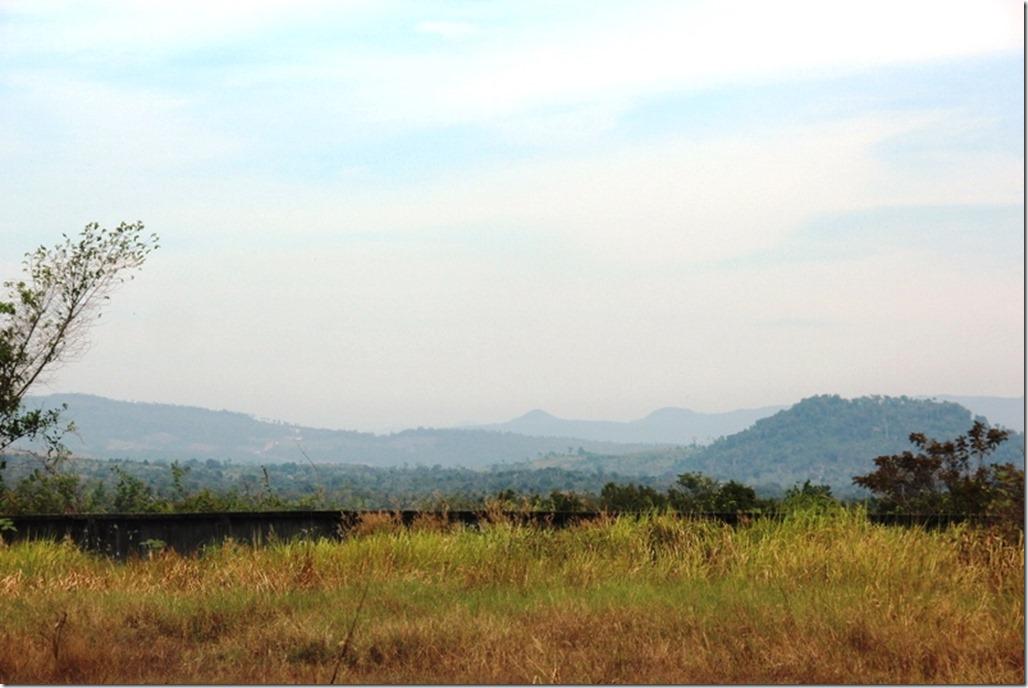 2012_12_31 Cambodia Wilderness (21)