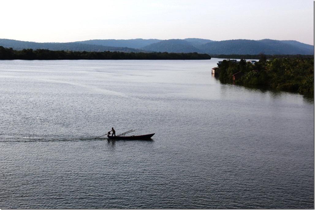 2012_12_31 Cambodia Wilderness (22)