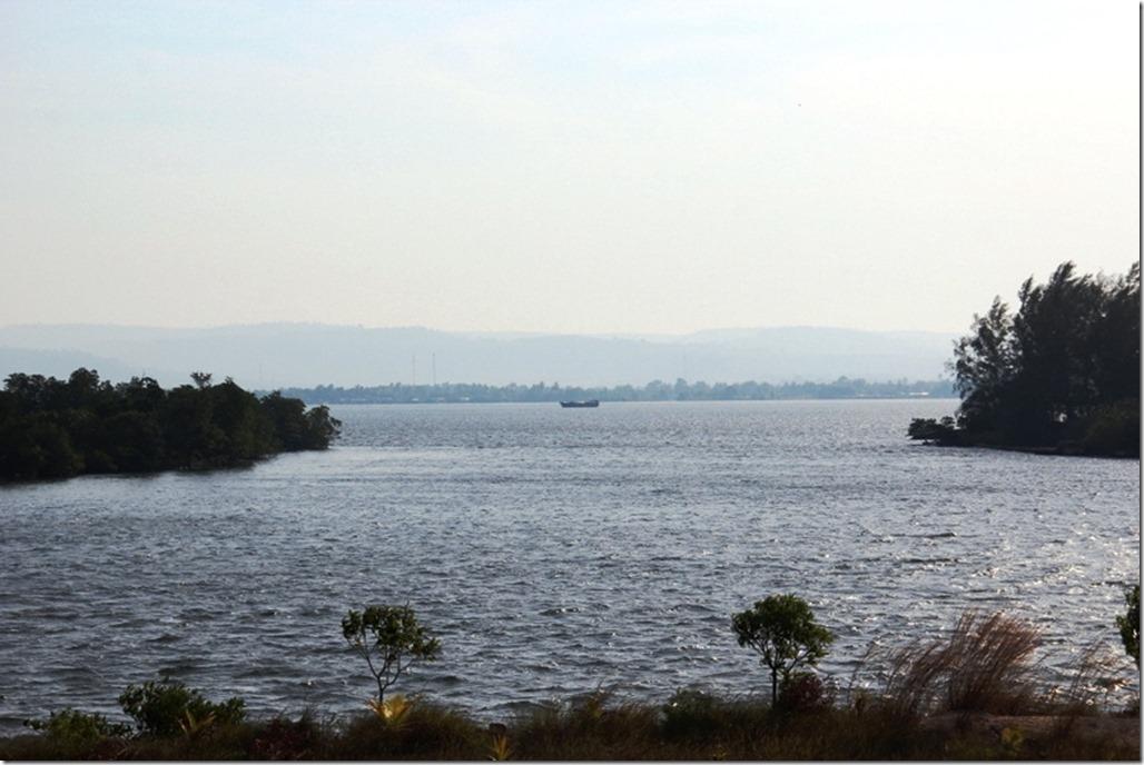 2012_12_31 Cambodia Wilderness (24)