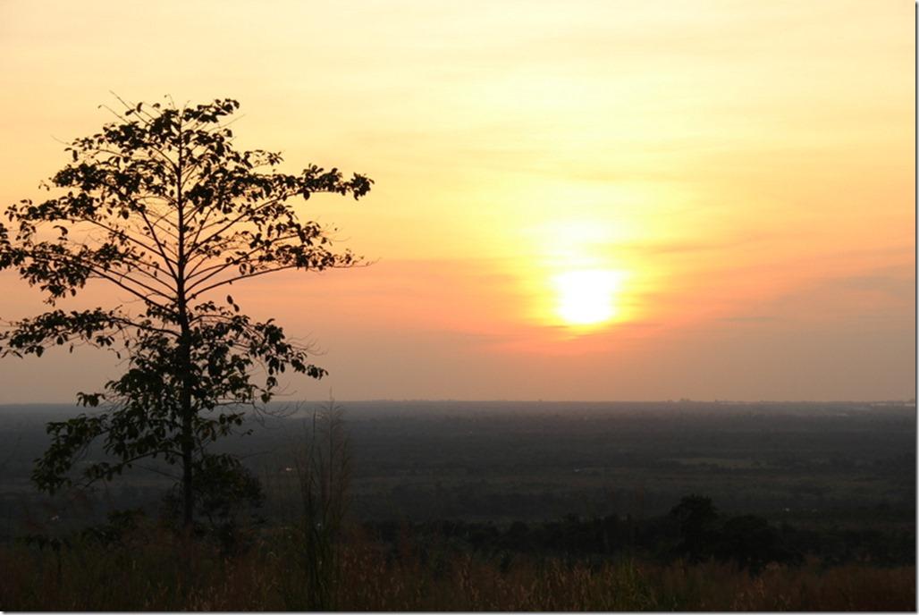 2012_12_31 Cambodia Wilderness (27)