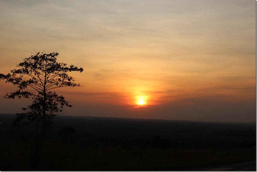 2012_12_31 Cambodia Wilderness (31)