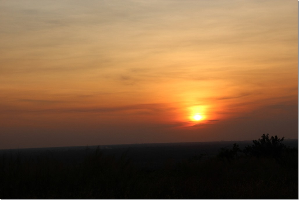 2012_12_31 Cambodia Wilderness (32)
