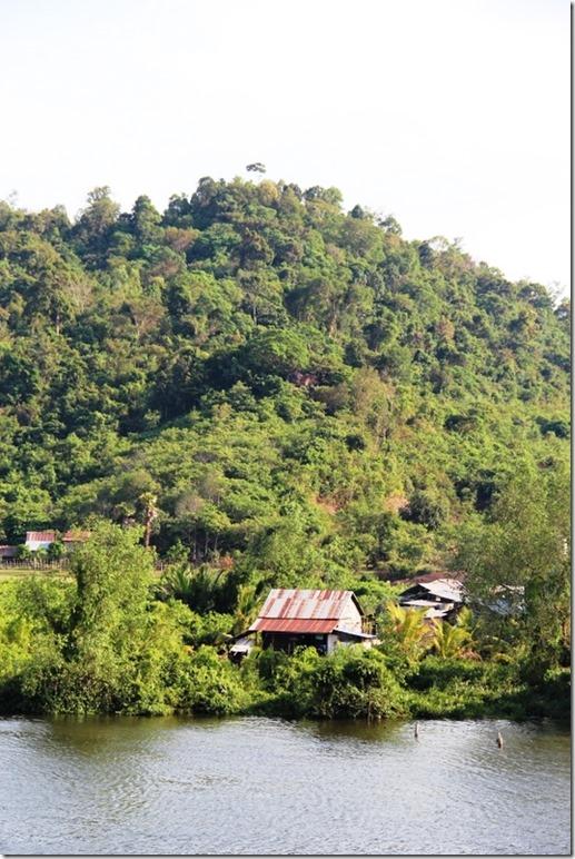 2012_12_31 Cambodia Wilderness (4)