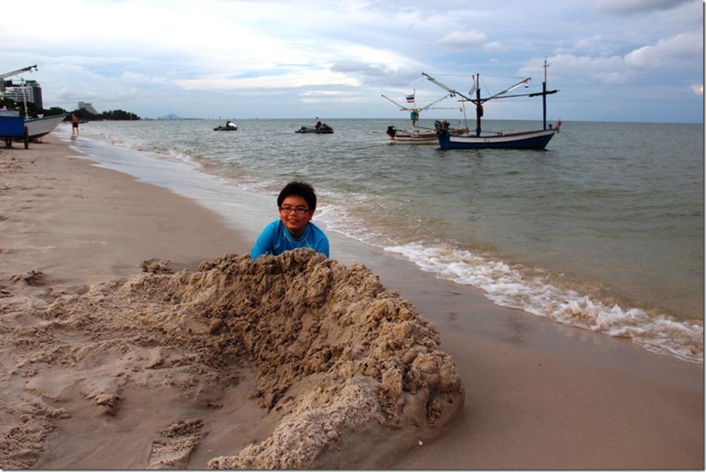 2012_09_16 Thailand Hua Hin (12)