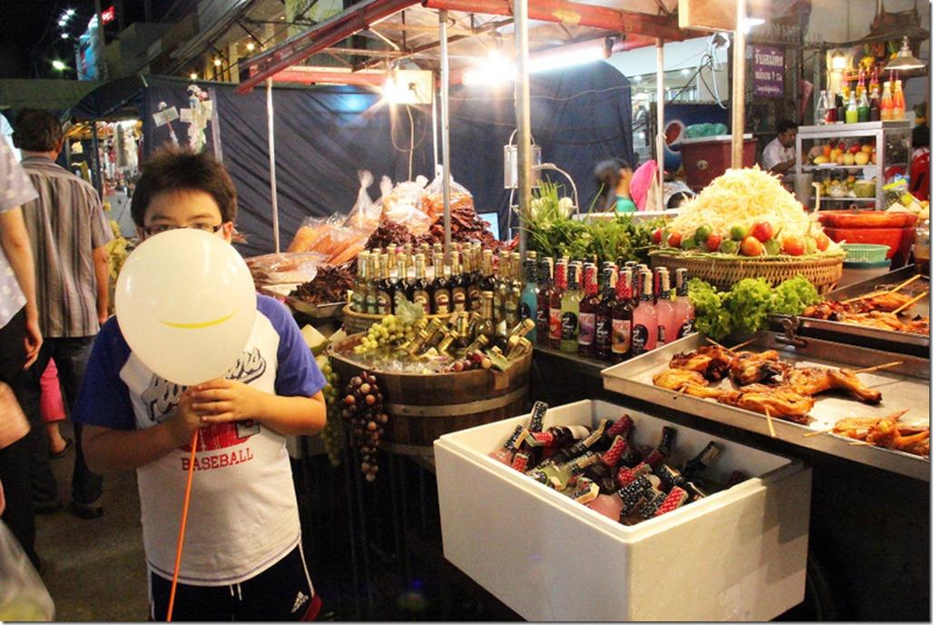 2012_09_16 Thailand Hua Hin Market (4)