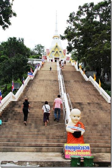 2012_09_16 Hua Hin Temple (4)
