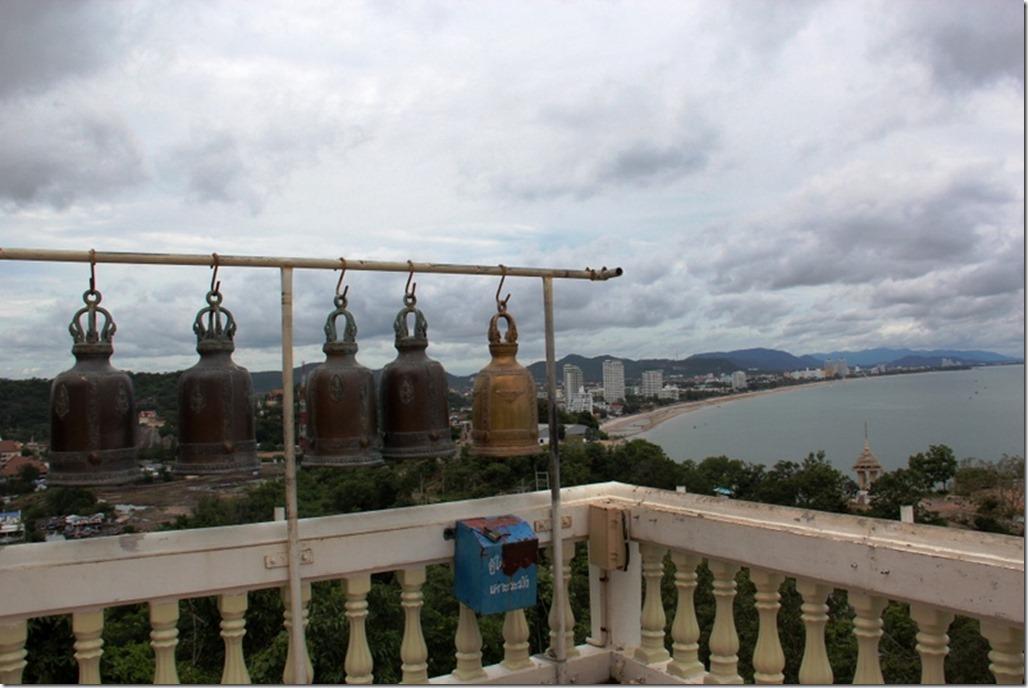 2012_09_16 Hua Hin Temple (8)