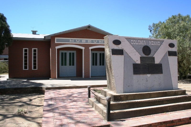 2008_08_31 Paraguay Mennonites (8)