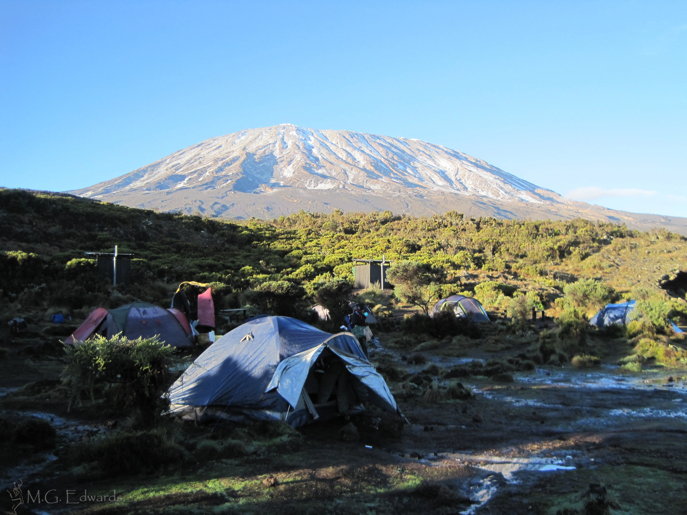 the snows of kilimanjaro and other stories pdf