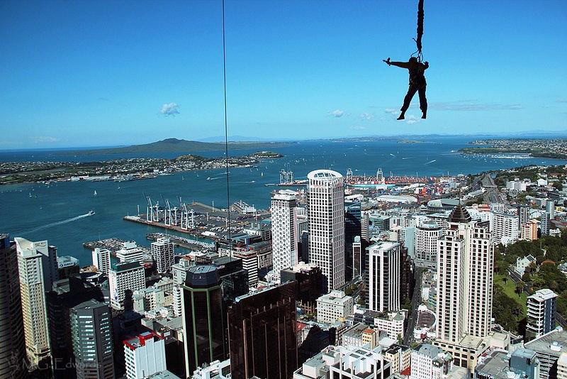 2013_12_20 NZ Auckland IMG_1452-1