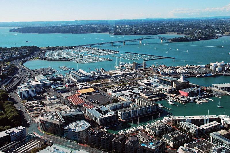 2013_12_20 NZ Auckland IMG_1478