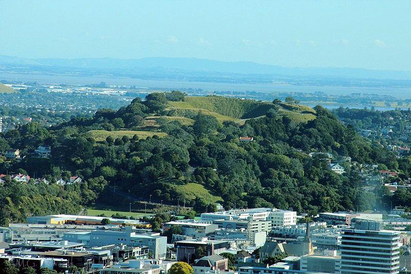 2013_12_20 NZ Auckland IMG_1489