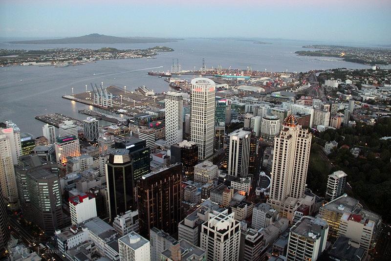 2013_12_20 NZ Auckland IMG_1546
