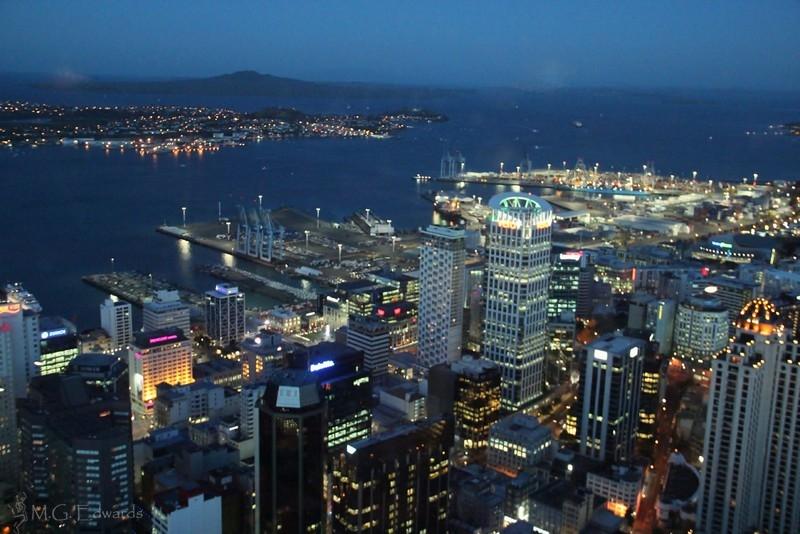 2013_12_20 NZ Auckland IMG_1588