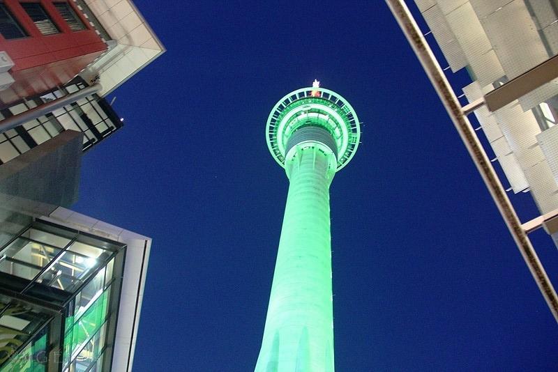 2013_12_20 NZ Auckland IMG_1600-1