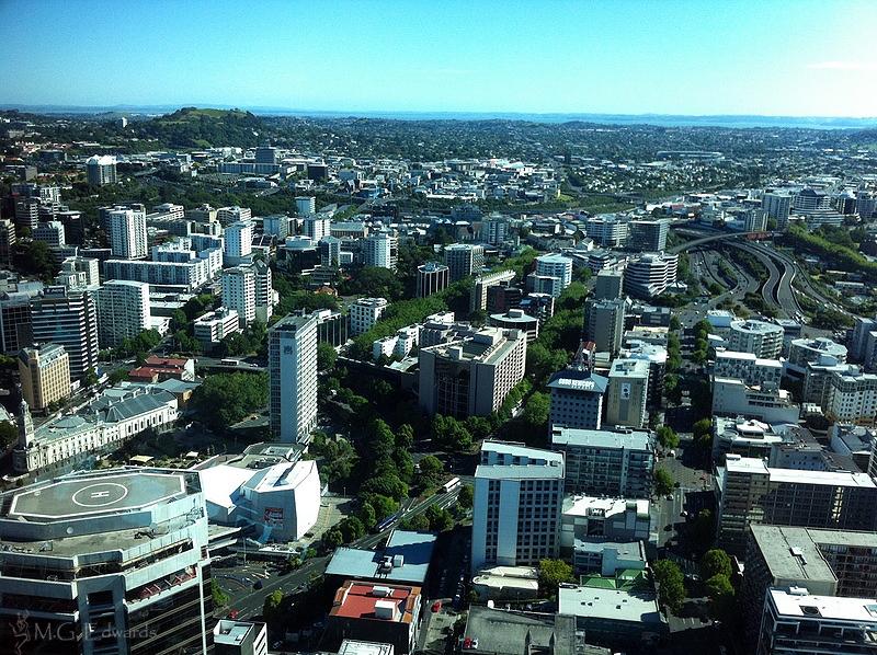 2013_12_20 NZ Auckland IMG_4432