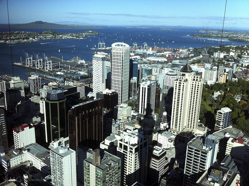 2013_12_20 NZ Auckland IMG_4438