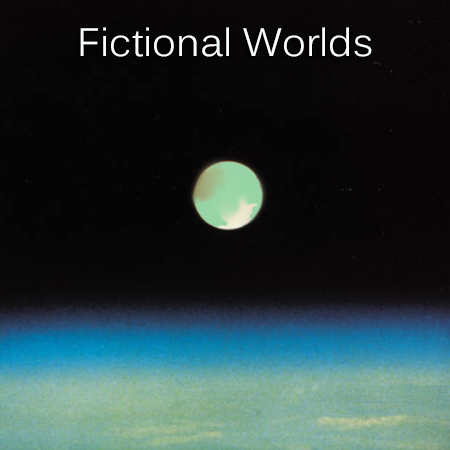 Fictional Worlds