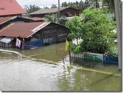 2011_10_14 Bangkok Flooding (11)