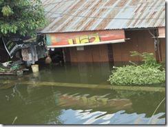 2011_10_14 Bangkok Flooding (20)