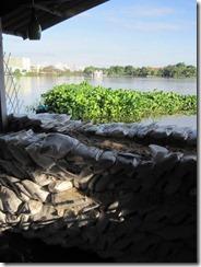 2011_10_14 Bangkok Flooding (39)