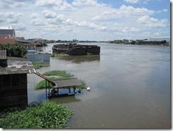 2011_10_14 Bangkok Flooding (8)