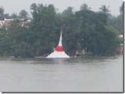 2011_10_20 Bangkok Floods (15)
