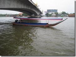 2011_10_20 Bangkok Floods (2)