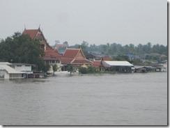 2011_10_20 Flooded Market (13)