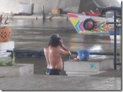 2011_10_20 Flooded Market (5)