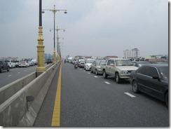 2011_10_20 Parking Lot (10)