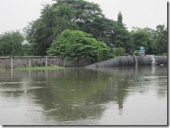 2011_10_20 Swollen Canal (4)