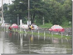 2011_10_20 Swollen Canal (6)