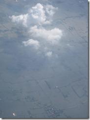 2011_10_22 Aerial Photos (14)