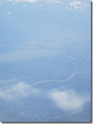 2011_10_22 Aerial Photos (25)