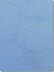 2011_10_22 Aerial Photos (28)