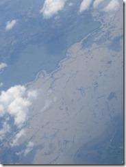 2011_10_22 Aerial Photos (33)