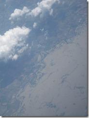 2011_10_22 Aerial Photos (35)