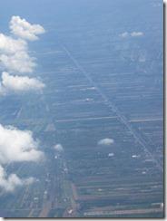2011_10_22 Aerial Photos (9)