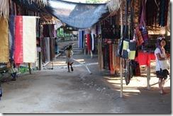 2011_10_24 Karen Village (35)