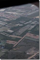 2011_10_25 Aerial Flooding (13)