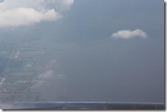2011_10_25 Aerial Flooding (2)