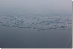 2011_10_25 Aerial Flooding (4)