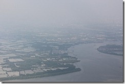 2011_10_25 Aerial Flooding (7)