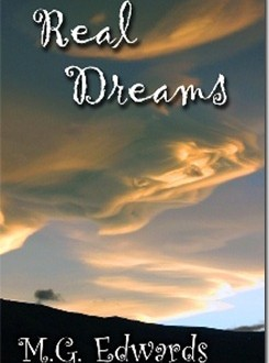 Real Dreams:  Thirty Years of Short Stories Available