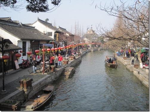 2012_01_26 Zhujiajiao (12)