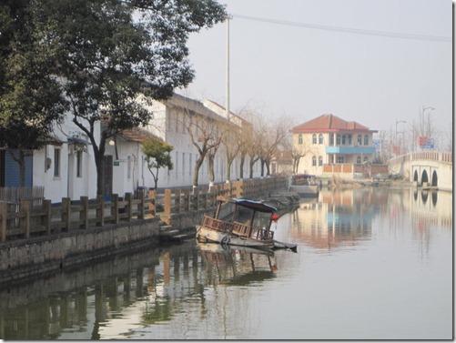 2012_01_26 Zhujiajiao (1)
