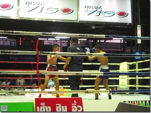 2012_01_07 Muay Thai (12)