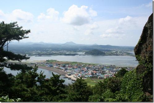 Jeju (2)